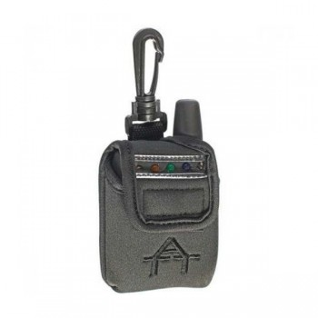 Signalizátory, echoloty, kamery - ATT- Neoprenové pouzdro na hlásič Neoprene Case