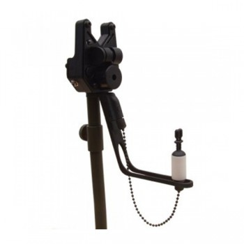Signalizátory, echoloty, kamery - GARDNER - Kolébka k signalizátorům Bug Gradle
