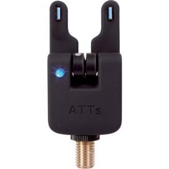 Signalizátory, echoloty, kamery - ATTs - Hlásič Alarm Green