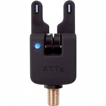 Signalizátory, echoloty, kamery - ATTs - Hlásič Alarm