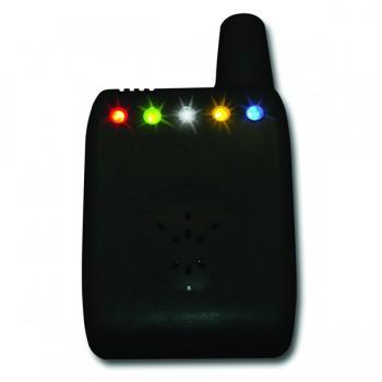 Signalizátory, echoloty, kamery - ATTs - Přijímač ATTx Deluxe Reciever