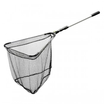 Podběráky, čeřeny - GIANTS FISHING - Podběrák Classic Landing Net 2,5m 60x60cm
