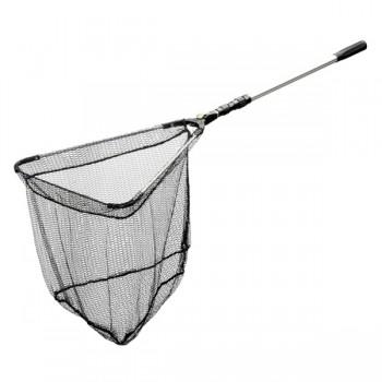 Podběráky, čeřeny - GIANTS FISHING - Podběrák Classic Landing Net 2,1m 50x50cm