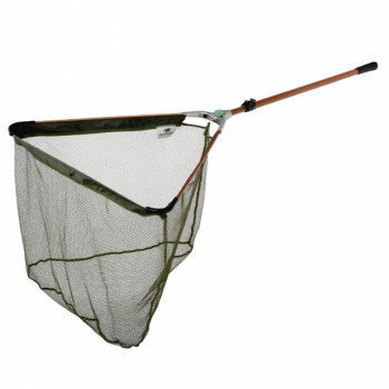 Podběráky, čeřeny - GIANTS FISHING - Podběrák Specialist Landing Net 2,2m 60x60cm