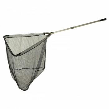 Podběráky, čeřeny - GIANTS FISHING - Podběrák Strong Alu Landing Net 2,2m 70x70cm