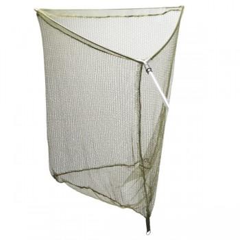 Podběráky, čeřeny - GIANTS FISHING - Podběráková hlava Carp Net Head 70x70cm
