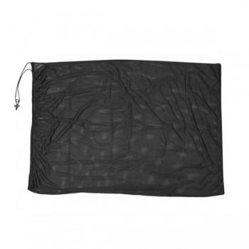 Podložky, saky, vezírky - DELPHIN - Vážící taška C-SACK