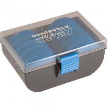 Batohy, tašky, pouzdra, vozíky - TRABUCCO - Krabička GNT Rig Storage Box