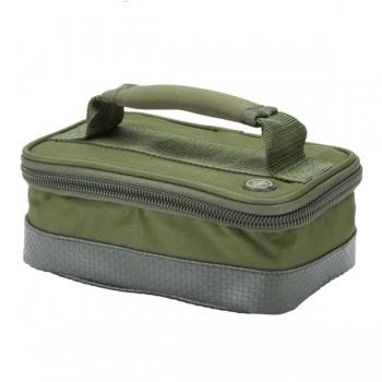 Batohy, tašky, pouzdra, vozíky - WYCHWOOD - Pouzdro na doplňky System Select Hookbait Bag