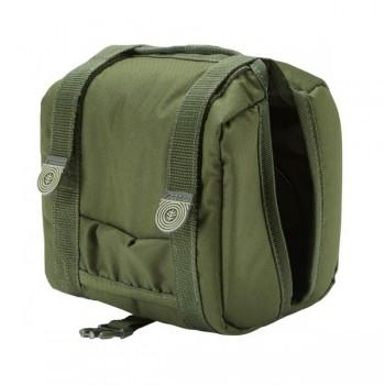Batohy, tašky, pouzdra, vozíky - WYCHWOOD - Pouzdro na naviják System Select Reel Pouch