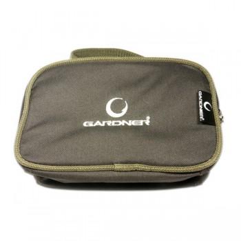 Batohy, tašky, pouzdra, vozíky - GARDNER - Pouzdro Standart Lead/Accessory Pouch