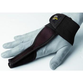 IMPORT Normark - Carp Spirit Casting Glove
