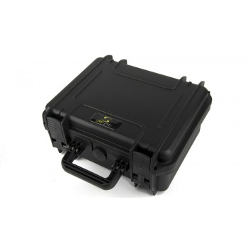 IMPORT Normark - Carp Spirit Waterproof Box