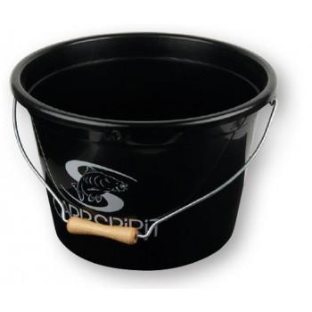 IMPORT Normark - Carp Spirit Bucket 18 l