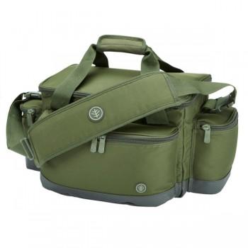 Batohy, tašky, pouzdra, vozíky - WYCHWOOD - Taška System Select Short Haul Carryall