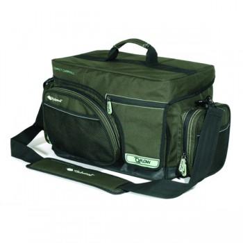 Batohy, tašky, pouzdra, vozíky - WYCHWOOD - Taška Compact Carryall