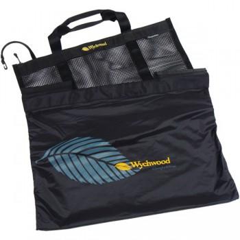 Batohy, tašky, pouzdra, vozíky - WYCHWOOD - Taška Competition Bass Bag
