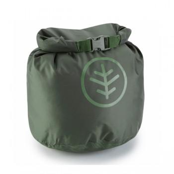 Batohy, tašky, pouzdra, vozíky - WYCHWOOD - Vak Small Stash Bag