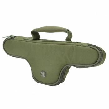 Batohy, tašky, pouzdra, vozíky - WYCHWOOD - Pouzdro na váhu System Select Scales Pouch