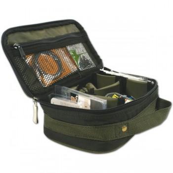 Batohy, tašky, pouzdra, vozíky - GARDNER - Pouzdro Small Lead and Accessories Pouch