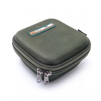 Batohy, tašky, pouzdra, vozíky - LEEDA - Pouzdro na zátěže Rogue EVA Lead Pouch Medium