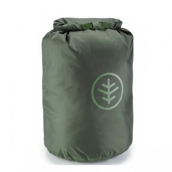 Batohy, tašky, pouzdra, vozíky - WYCHWOOD - Vak Large Stash Bag