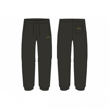 Oblečení, obuv, doplňky - WYCHWOOD - Tepláky Joggers Green