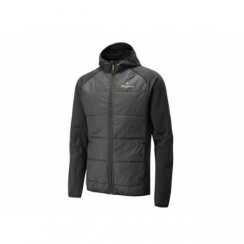 Oblečení, obuv, doplňky - WYCHWOOD - Bunda Hybrid Jacket Black