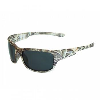 Polarizační brýle - DELPHIN - Polarizační brýle SG Camou