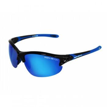 Polarizační brýle - DELPHIN - Polarizační brýle SG Sport