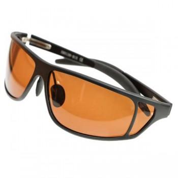 Polarizační brýle - GARDNER - Polarizační brýle Deluxe Polarised Sunglasses UV400