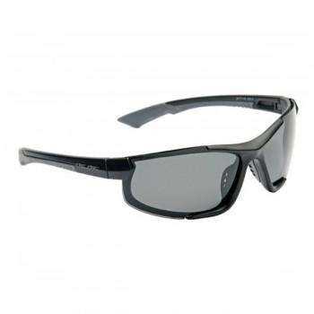 Polarizační brýle - EYE LEVEL - Polarizační brýle Jetty + pouzdro ZDARMA!