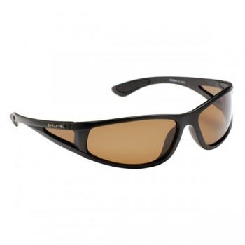 Polarizační brýle - EYE LEVEL - Polarizační brýle Striker II + pouzdro ZDARMA!