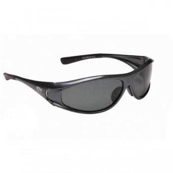 Polarizační brýle - EYE LEVEL - Polarizační brýle Matchman + pouzdro ZDARMA!