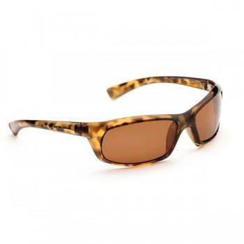 Polarizační brýle - EYE LEVEL - Polarizační brýle Tidal + pouzdro ZDARMA!