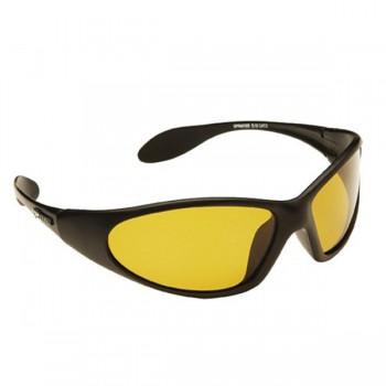 Polarizační brýle - EYE LEVEL - Polarizační brýle Sprinter II + pouzdro ZDARMA!