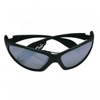 Polarizační brýle - SNOWBEE - Polarizační brýle + pouzdro ZDARMA!