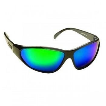 Polarizační brýle - EYE LEVEL - Polarizační brýle Adventure + pouzdro ZDARMA!