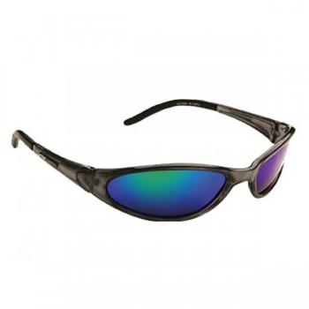 Polarizační brýle - EYE LEVEL - Polarizační brýle Action + pouzdro ZDARMA!
