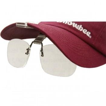 Polarizační brýle - SNOWBEE - Dioptrický klip CAP/PEAK CLIp-ON X 2,5mag