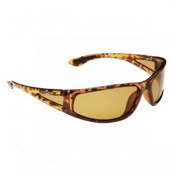 Polarizační brýle - EYE LEVEL - Polarizační brýle Floatspotter + pouzdro ZDARMA!