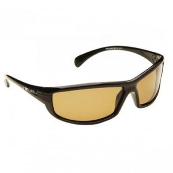 Polarizační brýle - EYE LEVEL - Polarizační brýle Freshwater + pouzdro ZDARMA!