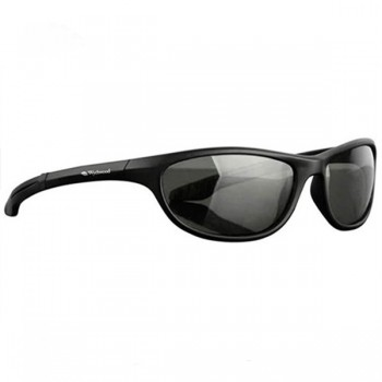 Polarizační brýle - WYCHWOOD - Polarizační brýle Brown Lens Sun