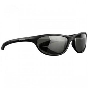 Polarizační brýle - WYCHWOOD - Polarizační brýle s kouřovými skly