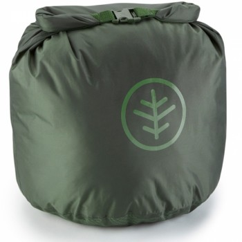 Batohy, tašky, pouzdra, vozíky - WYCHWOOD - Vak Medium Stash bag