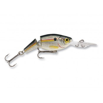 IMPORT Normark - Jointed Shad Rap 09 SD