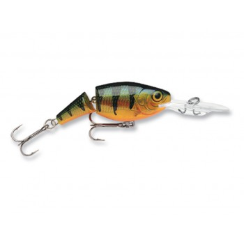 IMPORT Normark - Jointed Shad Rap 09 P