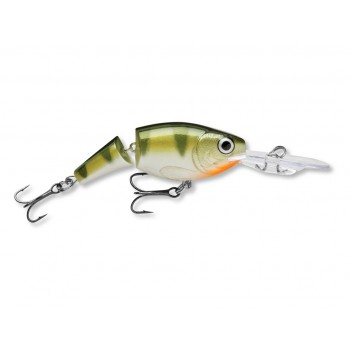 IMPORT Normark - Jointed Shad Rap 09 YP