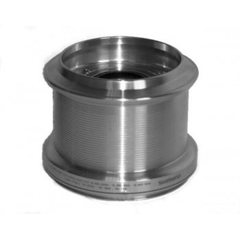IMPORT Normark - Spool ALX10000 XTB