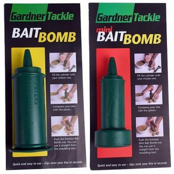 LOV KAPRŮ - GARDNER - Tvořič pelet Mini Bomb